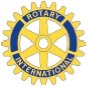 Rotary Club Wolfach